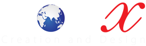 Cadx Logo