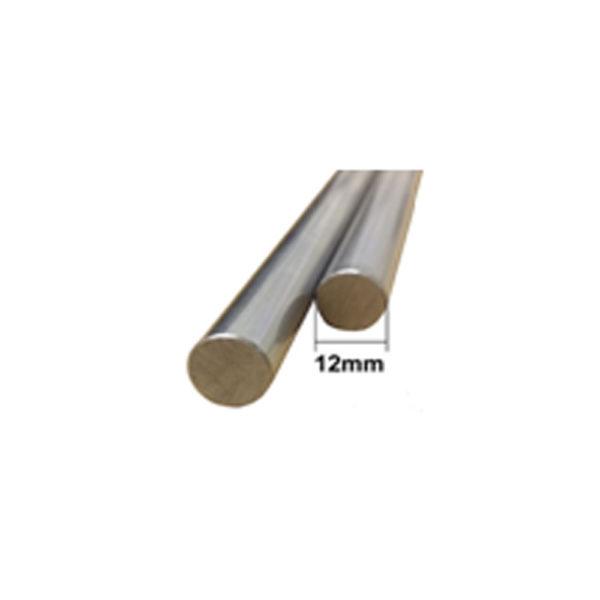 12mm Rod (Per Meter)