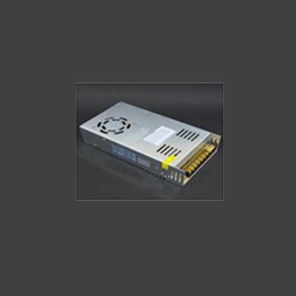 ATX Power Supply (12v 30amp)