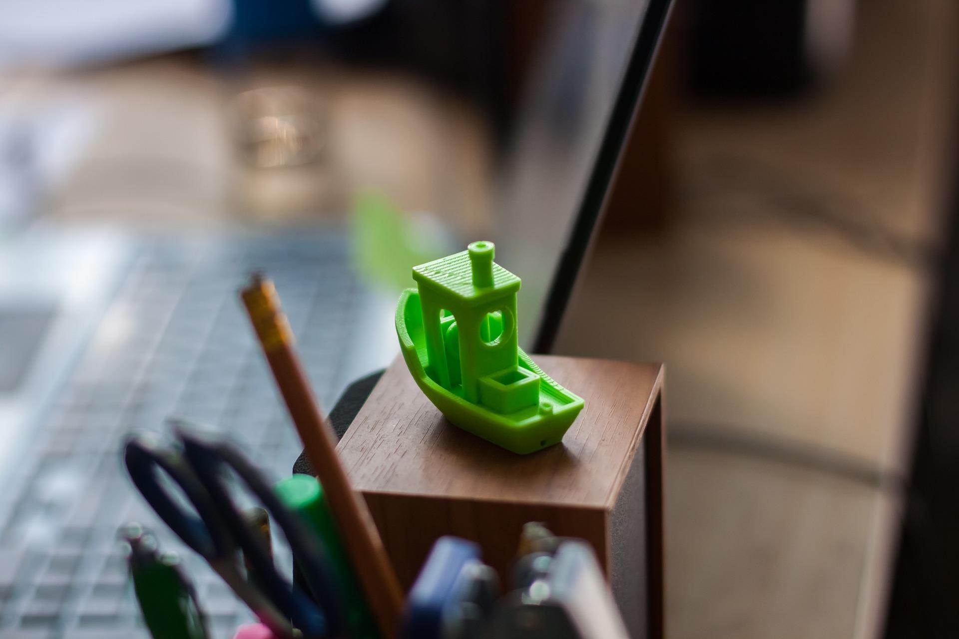 3D Printing Service in Delhi India